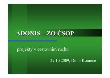 prezentacemikulovsko.pdf (154.9 kB) - Centrála cestovního ruchu ...