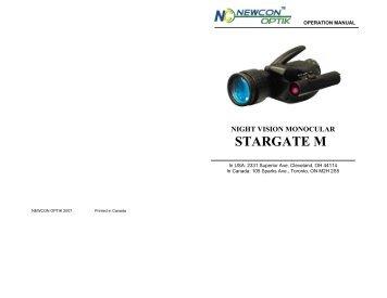OpticsPlanet Canada - best binoculars, telescopes, spotting scopes, microscopes, sunglasses, goggles, prescription glasses, rifle scopes, night vision, flashlights.