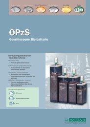 OPzS_de08-06