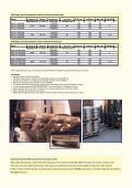 Telescopic forks Telescopic forks - Page 7