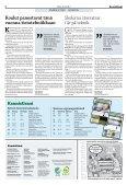 KaunisGrani No Nr 9/20.8.–9.9.2013 - Kauniainen - Page 2