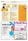 KaunisGrani No Nr 9/20.8.–9.9.2013 - Kauniainen - Page 3