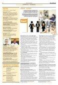 KaunisGrani No Nr 9/20.8.–9.9.2013 - Kauniainen - Page 4