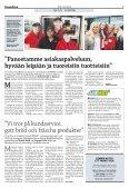KaunisGrani No Nr 9/20.8.–9.9.2013 - Kauniainen - Page 7