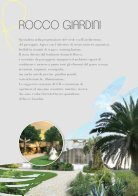 GTG Parks it - Page 5
