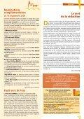 La Mission est un pont dans l'Eglise - Diocèse d'Avignon - Page 3