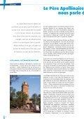 La Mission est un pont dans l'Eglise - Diocèse d'Avignon - Page 6