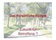 Referat Frau Beiersdorf
