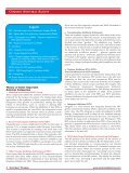 Common Antiviral Agents Common Antiviral Agents - Page 3