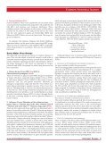 Common Antiviral Agents Common Antiviral Agents - Page 4