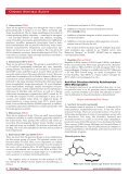 Common Antiviral Agents Common Antiviral Agents - Page 5