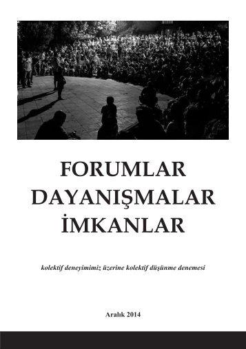 forumlar_dayanismalar