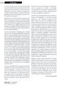 réinsertion socio-économique des ex-combattants ... - caritasdev.cd - Page 4