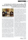 réinsertion socio-économique des ex-combattants ... - caritasdev.cd - Page 5