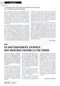 réinsertion socio-économique des ex-combattants ... - caritasdev.cd - Page 6