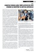 réinsertion socio-économique des ex-combattants ... - caritasdev.cd - Page 7