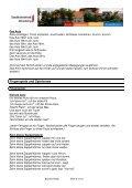 Kniereiter, Fingerspiele, Spiellieder und Verse - Stadtbibliothek ... - Seite 2