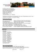 Kniereiter, Fingerspiele, Spiellieder und Verse - Stadtbibliothek ... - Seite 4