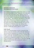 Permanent-Diaconate-Pastoral-Letter - Page 2