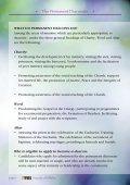 Permanent-Diaconate-Pastoral-Letter - Page 6