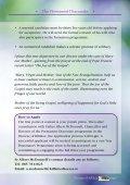 Permanent-Diaconate-Pastoral-Letter - Page 7