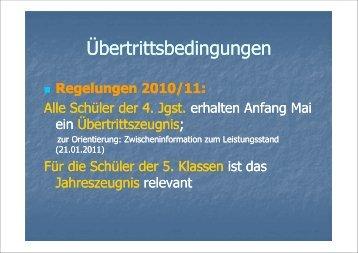 ansonsten - volksschule-hausham.de