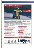 Informationen - Samtgemeinde Lengerich - Seite 2