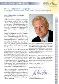 Informationen - Samtgemeinde Lengerich - Seite 3