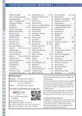 Informationen - Samtgemeinde Lengerich - Seite 4