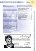 Informationen - Samtgemeinde Lengerich - Seite 5