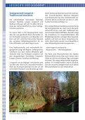 Informationen - Samtgemeinde Lengerich - Seite 6