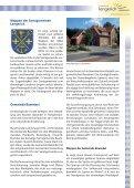 Informationen - Samtgemeinde Lengerich - Seite 7