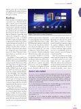 Motorola Xoom - Linux Magazine - Page 2
