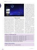 Motorola Xoom - Linux Magazine - Page 3
