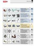 Standard Range Catalogue / Premium Products 2.0 - istpol - Page 3