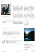 DALI Award Wirtschaftlichkeit garantiert Bei den Eigenschaften ... - Seite 2