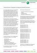 Fassadenplatten und siebbedrucktes DELODUR ... - Adg-gmbh.de - Seite 2