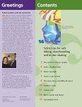 Spring 2006 - Norton Healthcare - Page 2