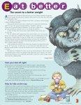 Spring 2006 - Norton Healthcare - Page 3