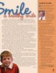 Spring 2006 - Norton Healthcare - Page 5