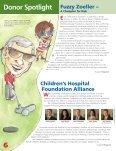 Spring 2006 - Norton Healthcare - Page 6