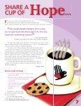 Spring 2006 - Norton Healthcare - Page 7