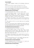 1 [the text had dots under many e, o z and zz which I cannot ... - Page 5