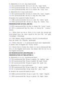 1 [the text had dots under many e, o z and zz which I cannot ... - Page 6