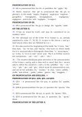 1 [the text had dots under many e, o z and zz which I cannot ... - Page 7