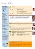 en Wallonie - Union Wallonne des Entreprises - Page 5