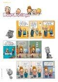 en Wallonie - Union Wallonne des Entreprises - Page 6