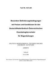 pdf - In neuem Fenster öffnen. - Rail Cargo Austria