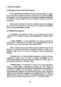caracterización cualitativa de los quesos tradicionales elaborados ... - Page 3
