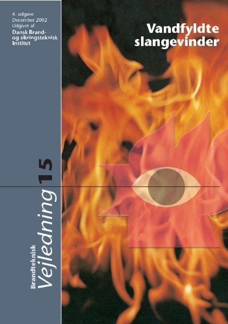 Tag et kig ind i bogen her - Byggecentrum